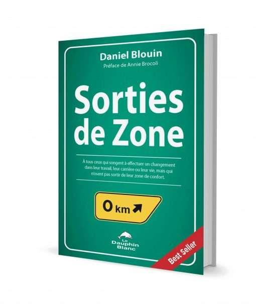 sorties-de-zone_livre