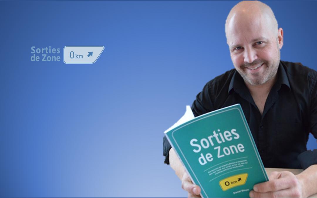 Formation en ligne Sorties de Zone